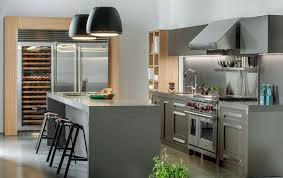 kitchen design specialists two specialists one extraordinary kitchen sub zero wolf will join