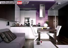 Schlafzimmer Ideen Flieder Tapeten Küche Ideen Lila Abgehängte Decke Kreise Youtube