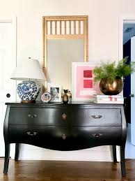 Arhaus Coffee Tables How To Style Traditional Furniture In A Modern Way Emily A Clark