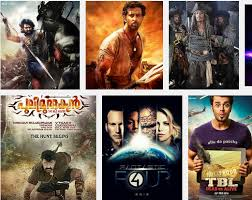 coming latest movies hd new coming movies