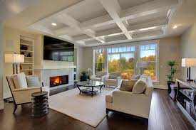 Living Room Furniture Seattle Find Any Bright Ethan Allen Sectional Sofas Convention Seattle
