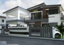 custom home designer chd custom home designer and terry collins architectural house