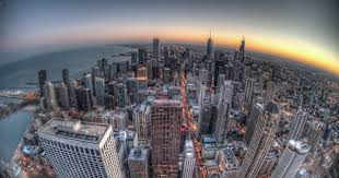 Top Hookah Bars In Chicago Best Bar Trivia Night Chicago Things To Do In Chicago Thrillist