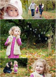 Outdoor Photoshoot Ideas by Category Babies Archives Chloe Bridgechloe Bridge