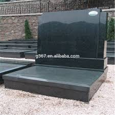 tombstone cost cross tombstone wholesale tombstone suppliers alibaba