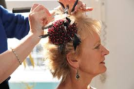 fascinators for hair ideas to wear fascinators for hair adworks pk