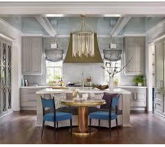 House Beautiful Kitchen Designs Matthew Quinn Designs House Beautiful Kitchen Of The Year