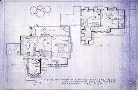 House Rules Floor Plan Home Floor Plan Rules Home Printable U0026 Free Download Images