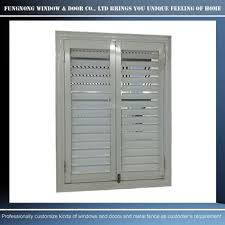 Best Price On Window Blinds Window Manufacture In Guangzhou Supply Best Price Office Window