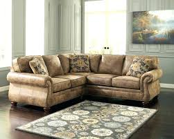 Chenille Sectional Sofa With Chaise Chenille Sectional Sofas Adrop Me