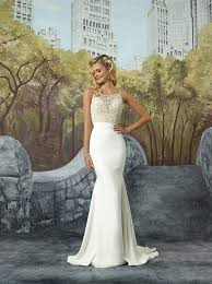 wedding dresses belfast 30 seriously glam wedding dresses for 2018 brides weddingsonline