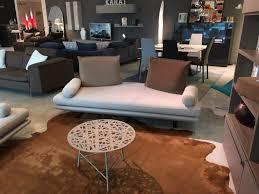 d馗oration chambre en ligne decoration chambre en ligne 4 canap233 prado design cinna toulon