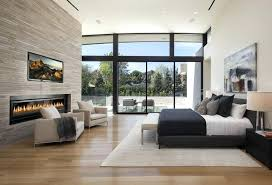 Bedroom Floor Design Hardwood Floor Bedroom Ideas Decor Ideas Interior Design Master