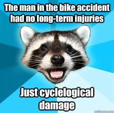 Bike Crash Meme - bike crash memes memes pics 2018