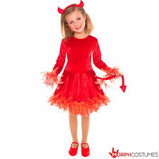 Upscale Halloween Costumes Girls Costumes Girls Halloween Costumes Morph Costumes