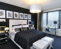 chambre a coucher deco idee de decoration de chambre a coucher meuble oreiller
