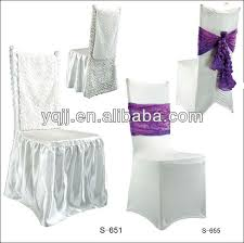 Used Wedding Chair Covers Wedding Chairs For Bride And Groom Sofa Chairs For Wedding