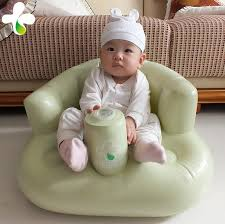 babies learn seat baby chair baby sofa multifunction children eat