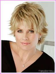 lorrie morgan hairsyyles 10 top fall hairstyles inspired by fashion shows cabelo curto