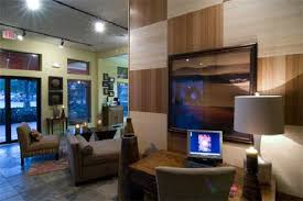 2 bedroom apartments in plano tx post legacy everyaptmapped plano tx apartments
