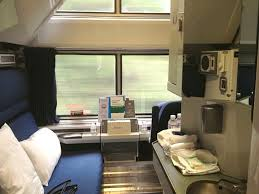 amtrak superliner bedroom all about amtrak sleeping accommodations on overnight trains