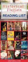 45 best books images on pinterest books reading lists and big books