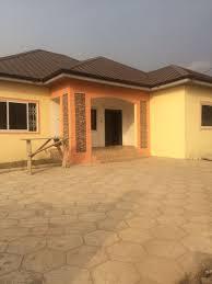 listpropertygh properties in ghana houses for rent in ghana 3 bedroom house for sale at lake side