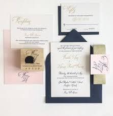 Christian Wedding Invitation Wording Religious Wedding Invitation Wording Samples Christian Wedding
