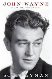 John Wayne Memes - author scott eyman to discuss john wayne the life and legend