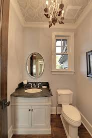 bathroom crown molding ideas contemporary crown molding ideas bathroom astonishing bathroom crown