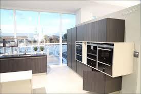 kitchen high gloss kitchen cabinets leicht kitchen price venis