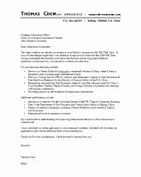 very attractive design how to write a cover letter for resume 3
