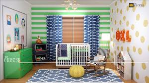 3d home interior 3d home interior design bedroom living kitchen rendering