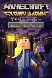 where to buy minecraft gift cards buy minecraft story mode episode 3 the last place you look