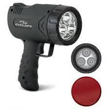 cyclops varmint gun light cyclops solutions llc flashlights spotlights gun lights cheaper