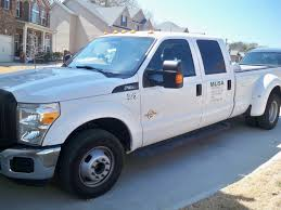 Ford F350 Work Truck - ford f 350 super duty questions need to locate the fuse that
