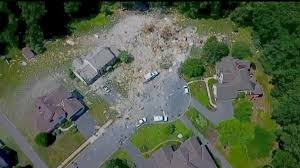 thanksgiving lancaster pa neighbors come together after house explosion in lancaster co