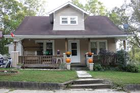 2 story homes bethany missourirecently sold u2013 united county nelson real estate llc