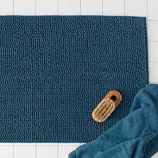 tappeti ikea bagno ikea tessili bagno idea d immagine di decorazione