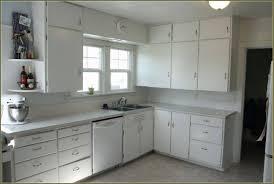 best inexpensive kitchen cabinets kitchen contemporary kitchen cabinets near me kitchen cabinets