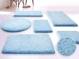 4 X 6 Bathroom Rugs 4 X 6 Bathroom Rugs 4 X 6 Area Rugs Bed Bath And Beyond Rug