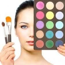 makeup school orlando 10 secrets i learned at makeup artist school makeup academy