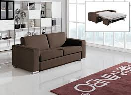 Pull Out Sleeper Sofa by Bedroom Furniture Sets Small Sofa Bed Purple Sofa Sofa Bed
