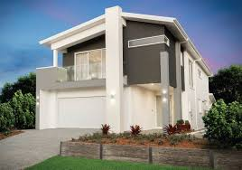 double storey ownit homes
