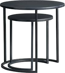 acrylic nesting tables target round nesting tables click to expand nesting tables target