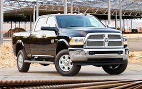 2014 dodge ram 2500 diesel 2014 ram 2500 3500 hd look pickuptrucks com