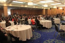 ladari a bologna salon de l emploi 罌 entre femmes et entreprises