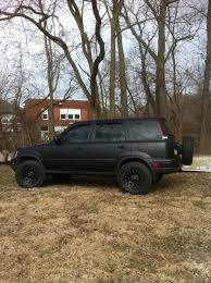 1999 honda crv rims post pictures of your cr v project page 3 honda