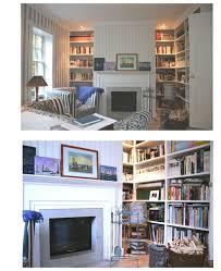 Schlafzimmerschrank Kika Amerikanische Hauser Innenarchitektur Und Möbel Inspiration