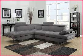 canap tissus gris canape canapé d angle tissus gris luxury canapé d angle